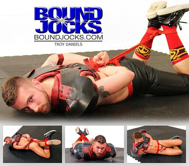 MetalbondNYC_BoundJocks