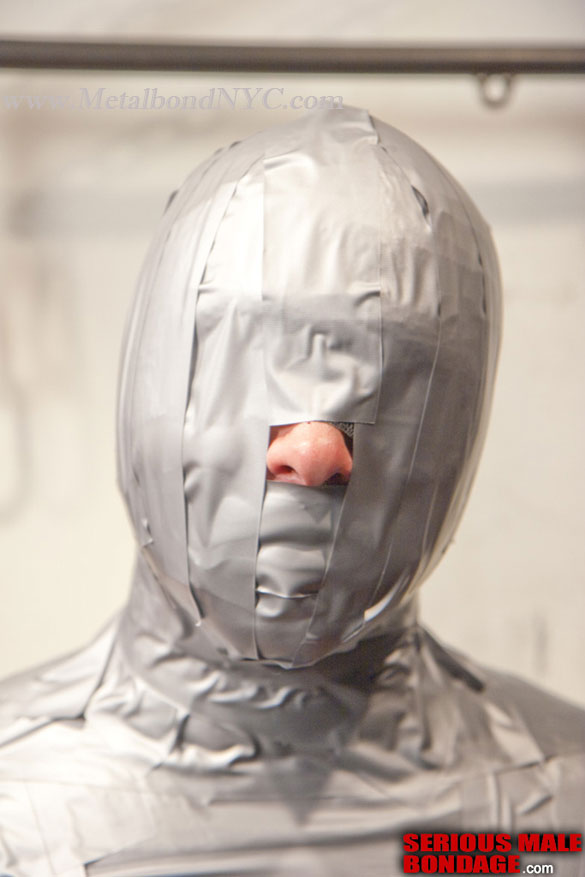 MetalbondNYC_dot_com_DriveByMummification-027-S561
