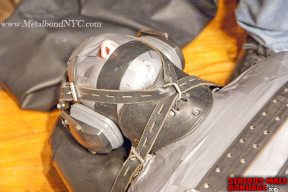 MetalbondNYC_dot_com_DriveByMummification-072-S561