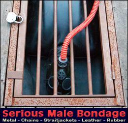 SeriousMaleBondage-260x250-E-1-32