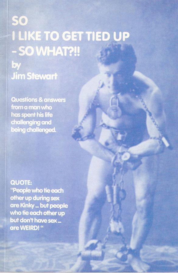 JimStewart_02