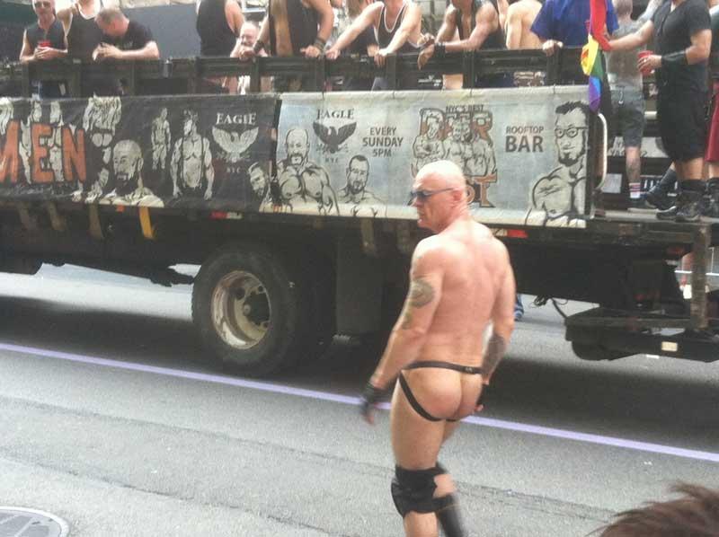 05_MetalbondNYC_GayPride2014_LeatherJock