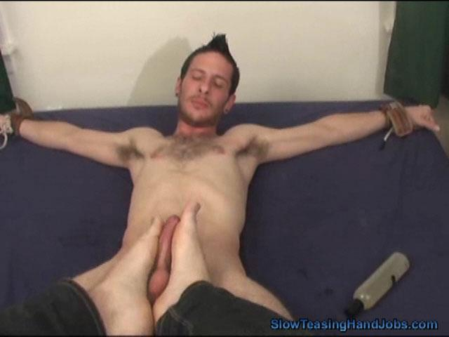 tuxedo_foot_job-114