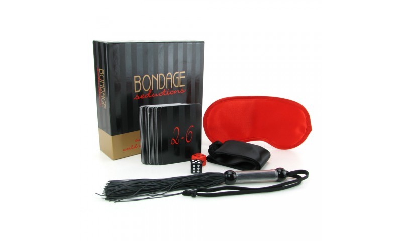 The_Bondage_Sedu_5076091a8f401-800x 480