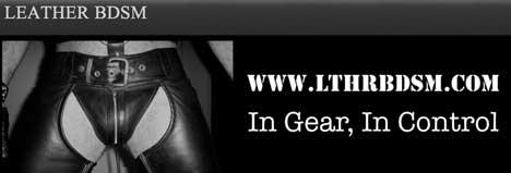 468x159_LeatherBDSM_ad