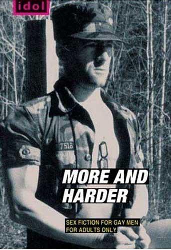 MetlabondNYC_Morgan_More_and_Harder