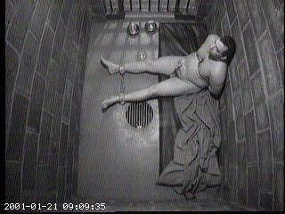 MetalbondNYC_Prison_07