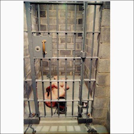 MetalbondNYC_Prison_10