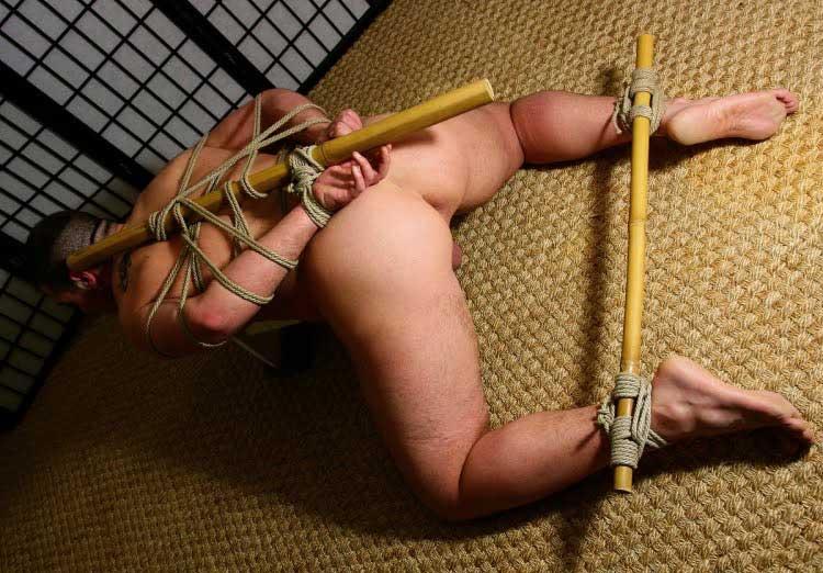 MetalbondNYC_rope_02