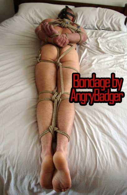 MetalbondNYC_rope_07