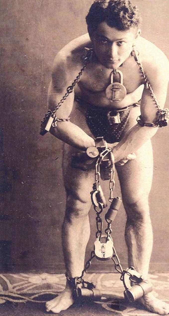Houdini_01