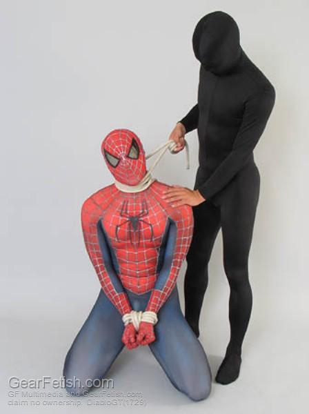 MetalbondNYC_Spiderman_01