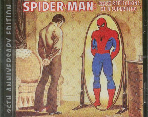 MetalbondNYC_Spiderman_03