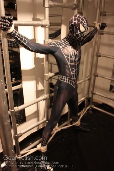 MetalbondNYC_Spiderman_04