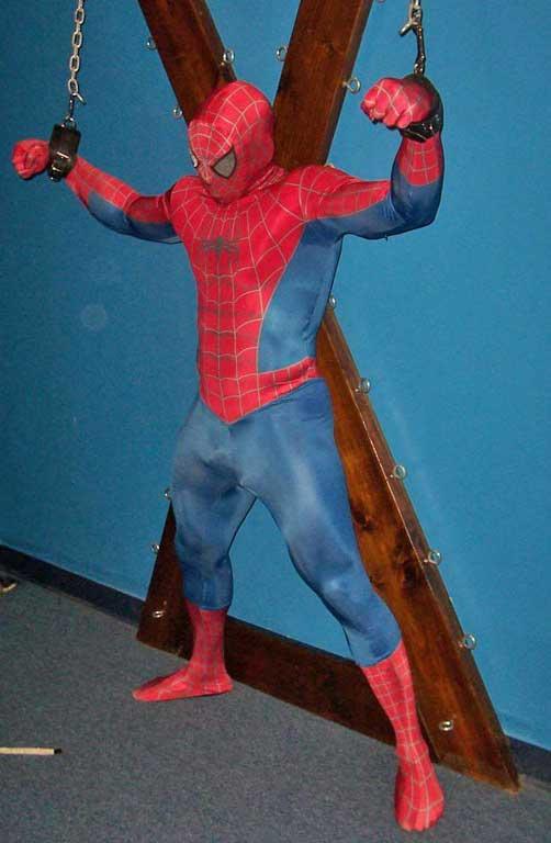 MetalbondNYC_Spiderman_05