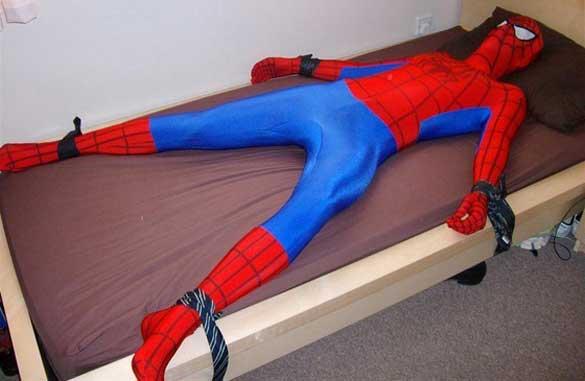 MetalbondNYC_Spiderman_10