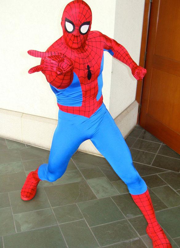 MetalbondNYC_Spiderman_99