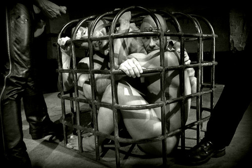 MetalbondNYC_caged_05