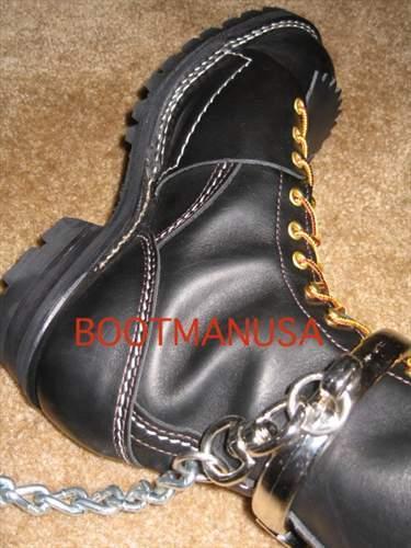 MetalbondNYC_dot_com_bootbondage_05