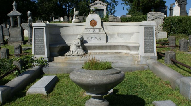 featured_Houdini_Gravesite_1024