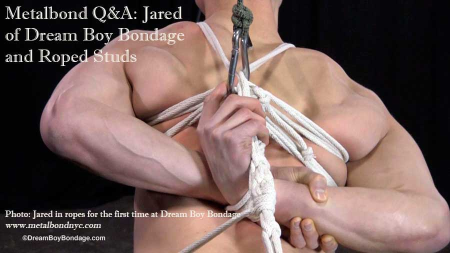 00_Young-jared-in-ropes-first-time-02