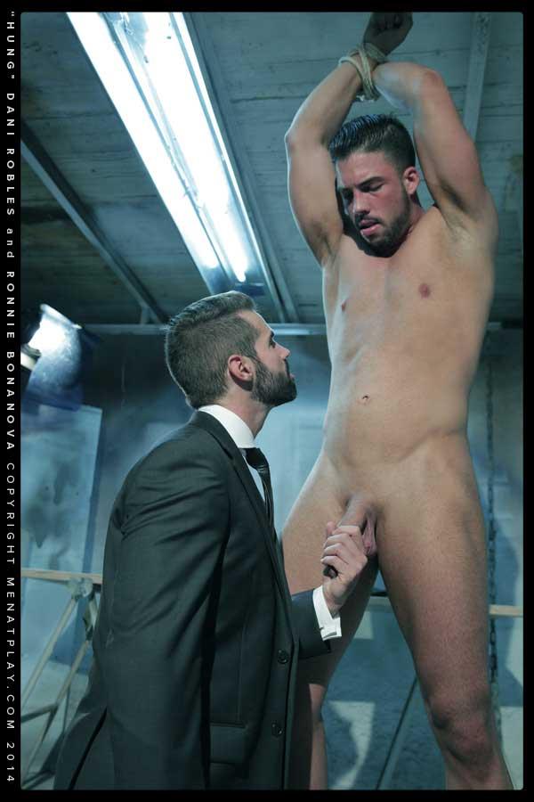 Gay menatplay