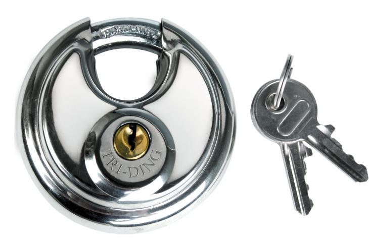 MetalbondNYC_dot_com_padlocks_08