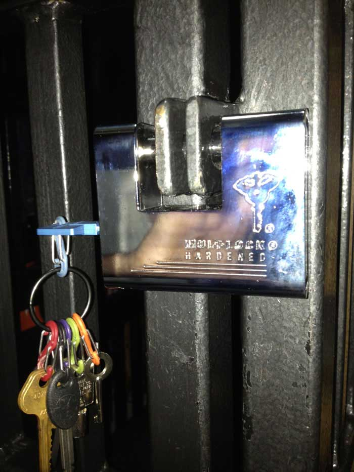 MetalbondNYC_dot_com_padlocks_11