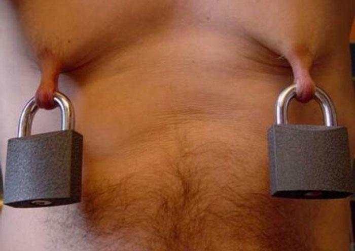 MetalbondNYC_dot_com_padlocks_12