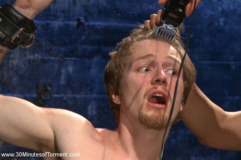 Hair tumblr shaving male pubic
