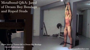!jared-torture-me-behind-the-scenes