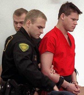 Arrested_08
