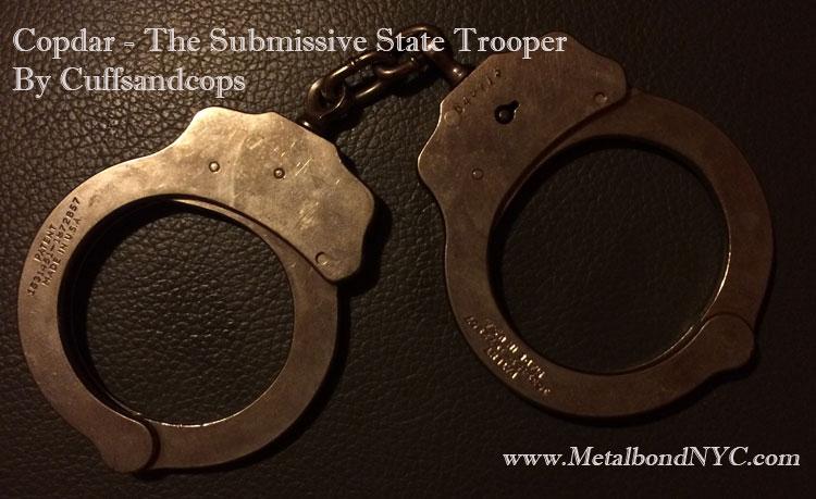 Copdar_cuffs