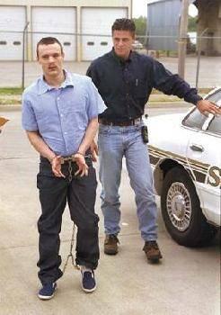 MetalbondNYC_handcuffed_06
