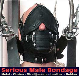 SeriousMaleBondage-260x250-E-1-14
