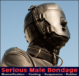 SeriousMaleBondage-260x250-F-001