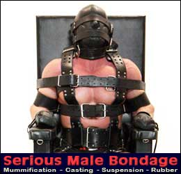 SeriousMaleBondage-260x250-F-032