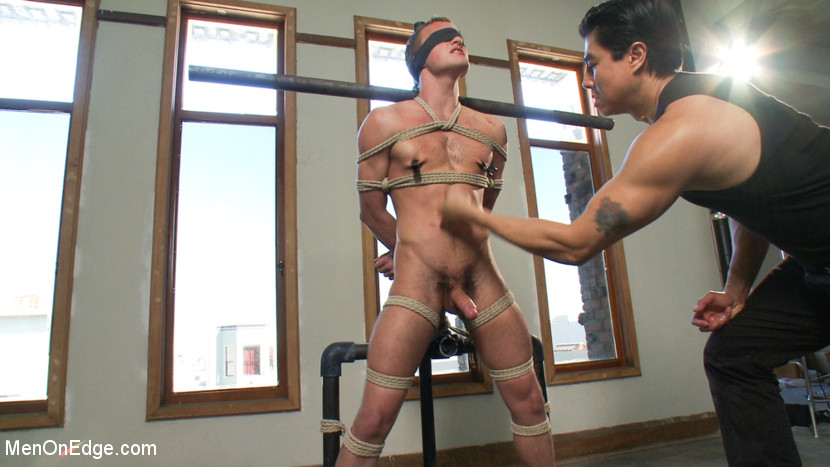 MetalbondNYC_Gay_Male_Bondage_MOE_01
