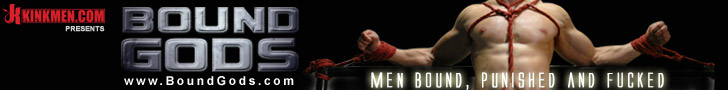 MetalbondNYC_gay_male_bondage_ad_BG728