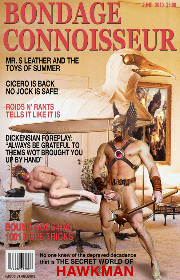 MetalbondNYC_gay_male_bondage_herodotus_00