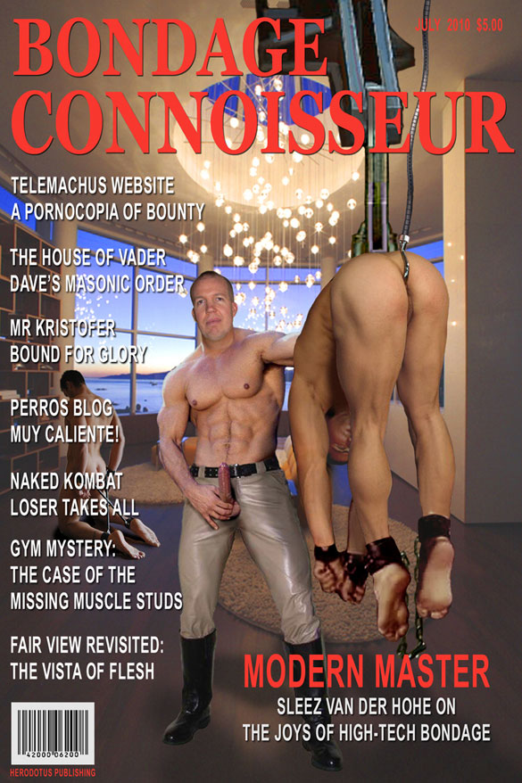 MetalbondNYC_gay_male_bondage_herodotus_01