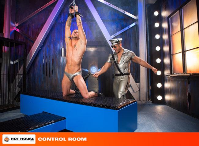 MetalbondNYC_gay_male_bondage_hot_house_01