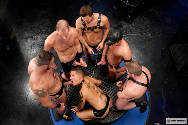 MetalbondNYC_gay_male_bondage_hot_house_02