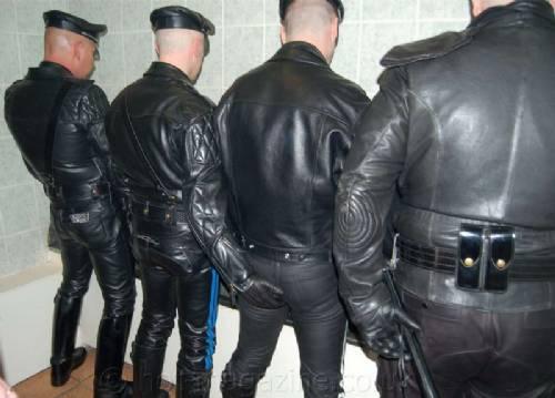 MetalbondNYC_gay_male_bondage_leather_01