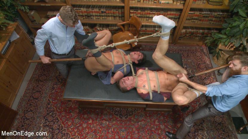 MetalbondNYC_gay_male_bondage_men_on_edge_04