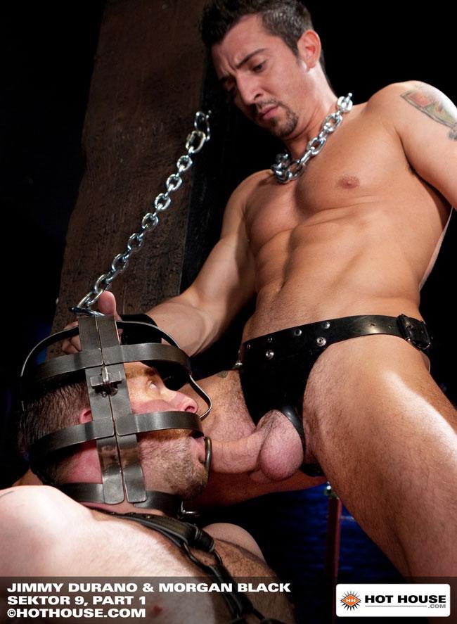 MetalbondNYC_gay_male_bondge_hot_house_03