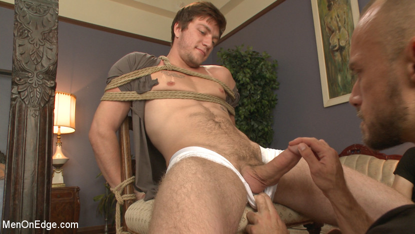 MetalbondNYC_Men_On_Edge_gay_bondage_01