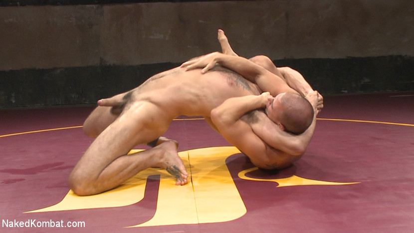 MetalbondNYC_gay_bondage_wrestling_01