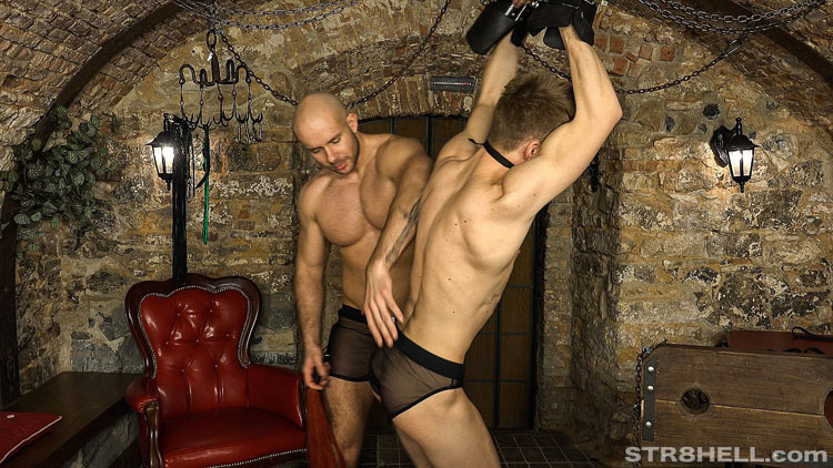 MetalbondNYC_gay_male_bondage_03