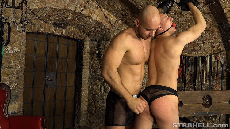 MetalbondNYC_gay_male_bondage_04